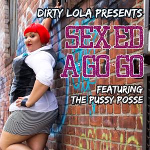 Dirty-Lola-1500-x-1500