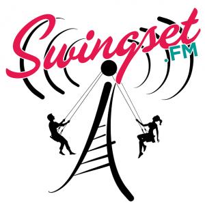 Swingset.FM (1)