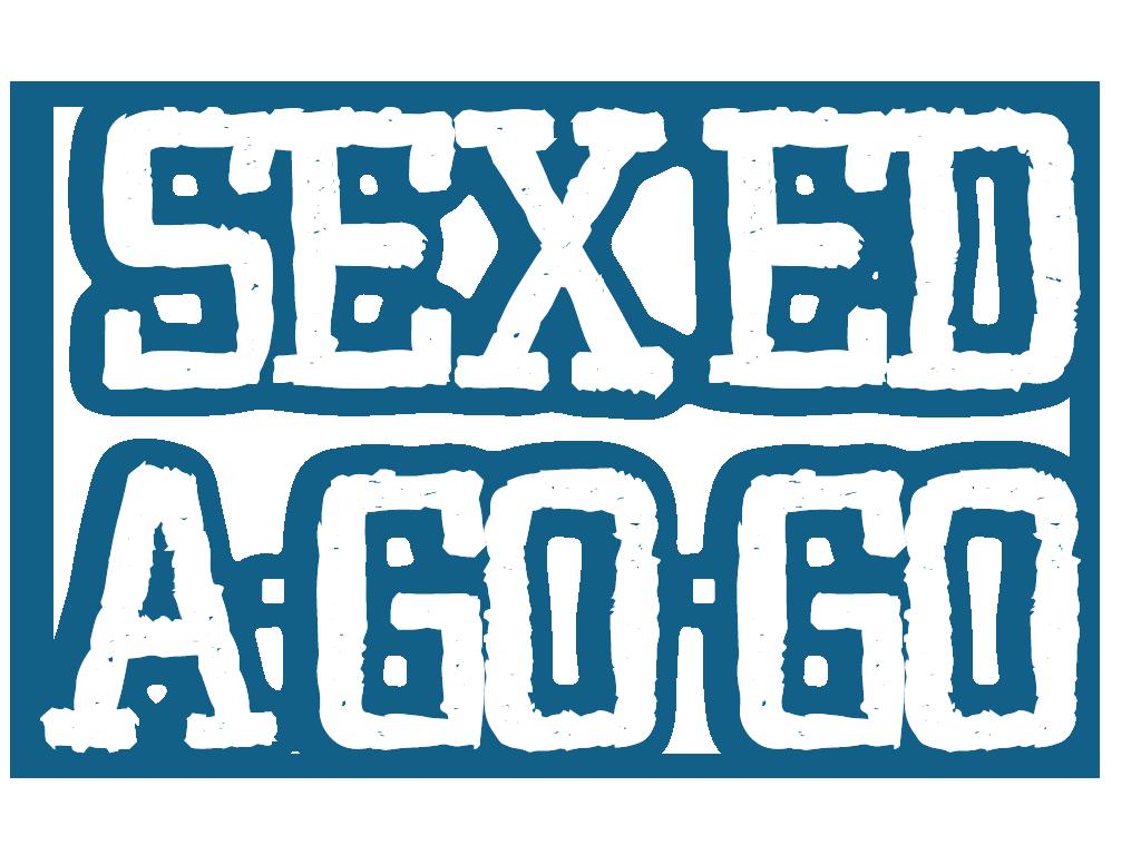 Sex Ed A Go Go